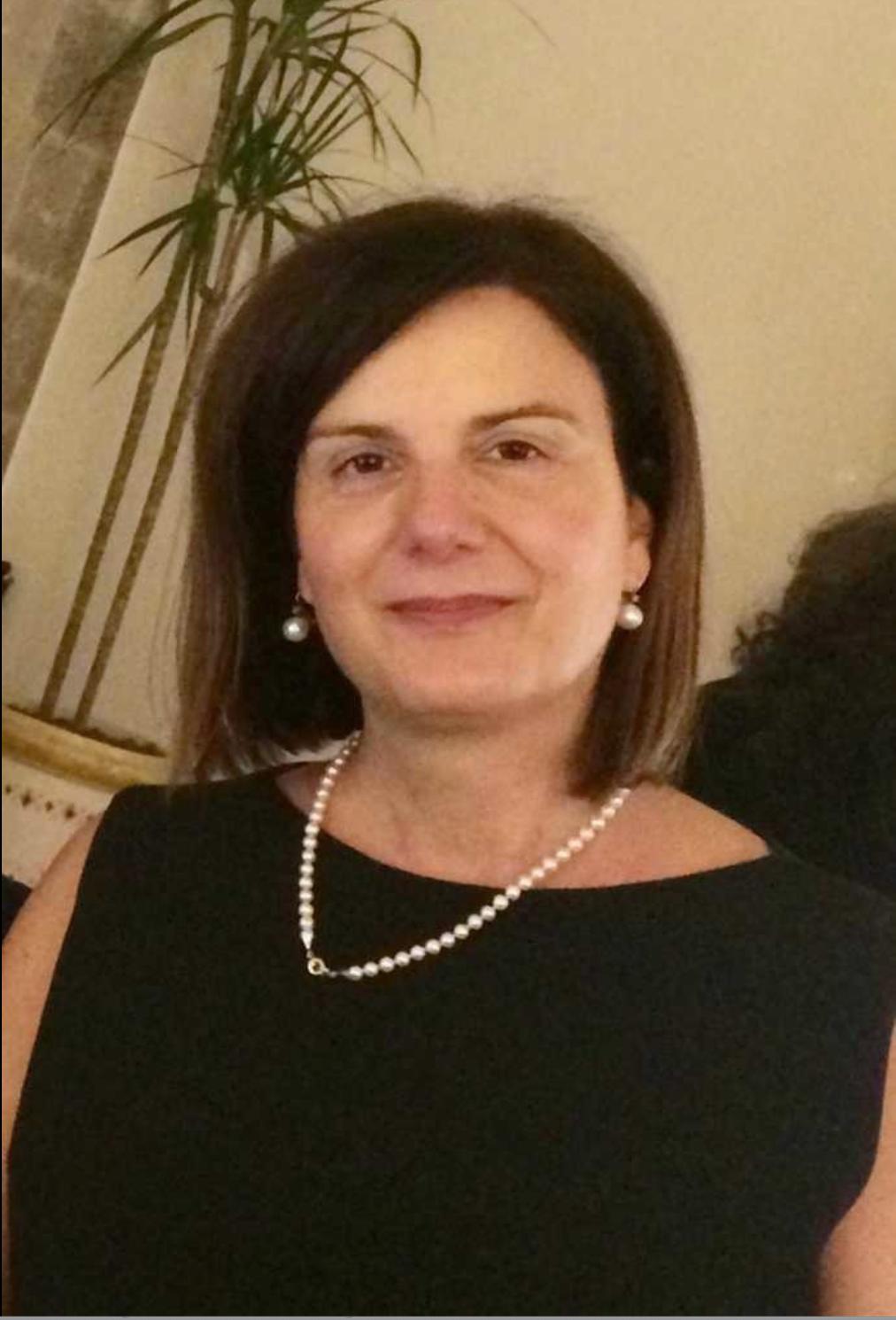Alessandra MANIERI
