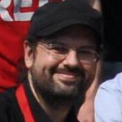 Sandro ZACCHINO