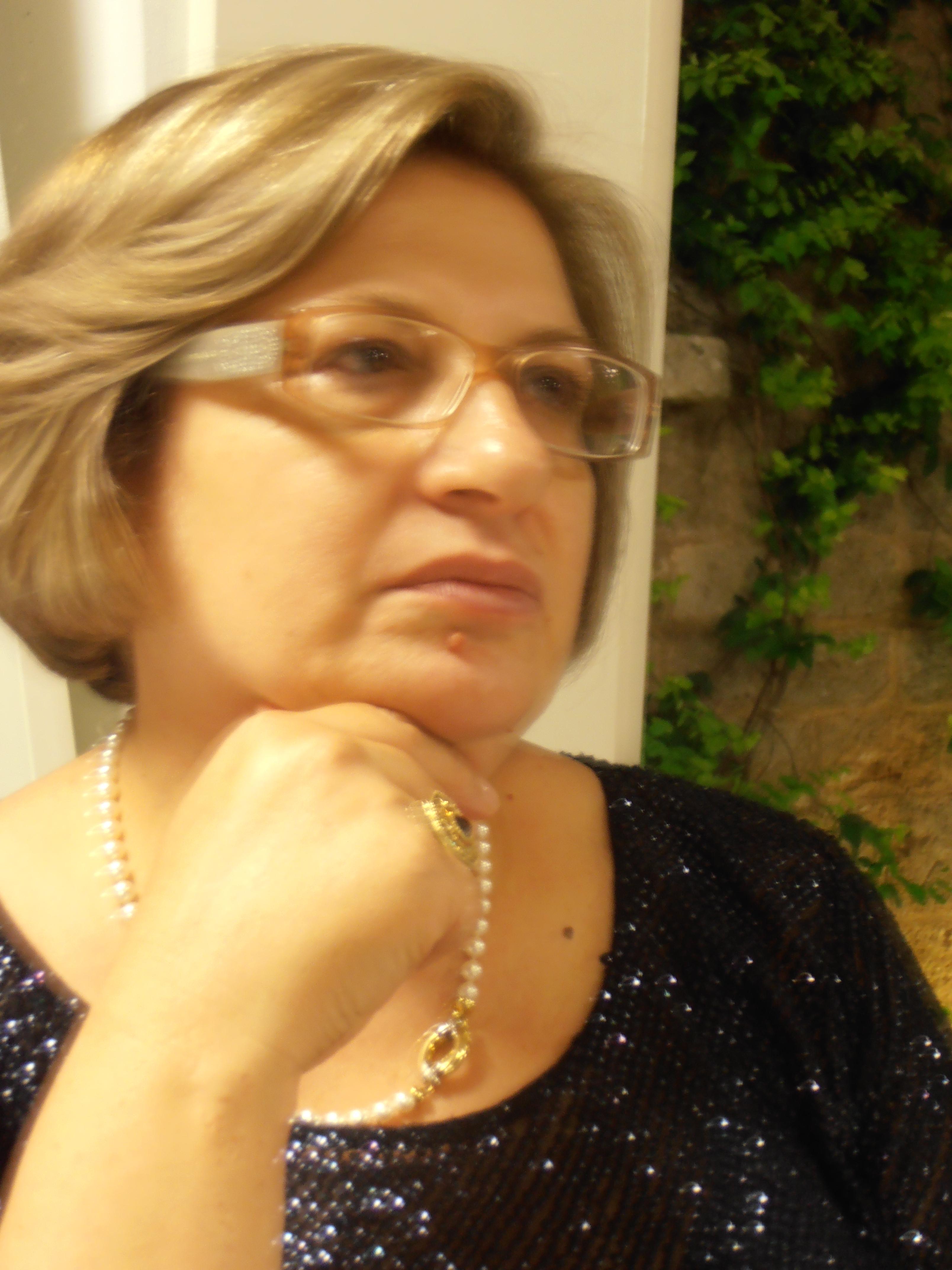 Maria Maddalena MICCOLI