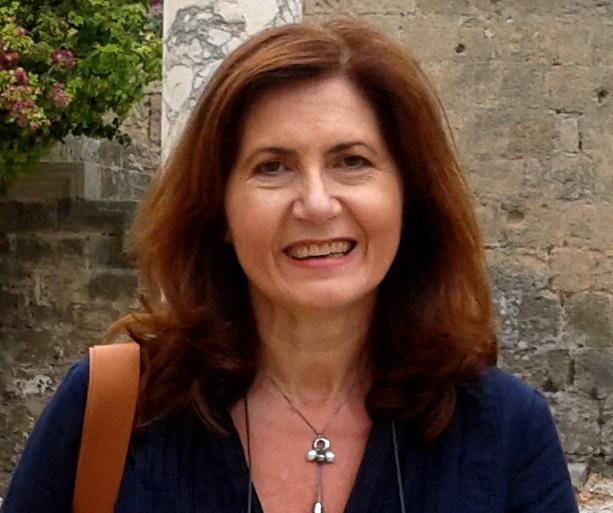 Cecilia PENNETTA