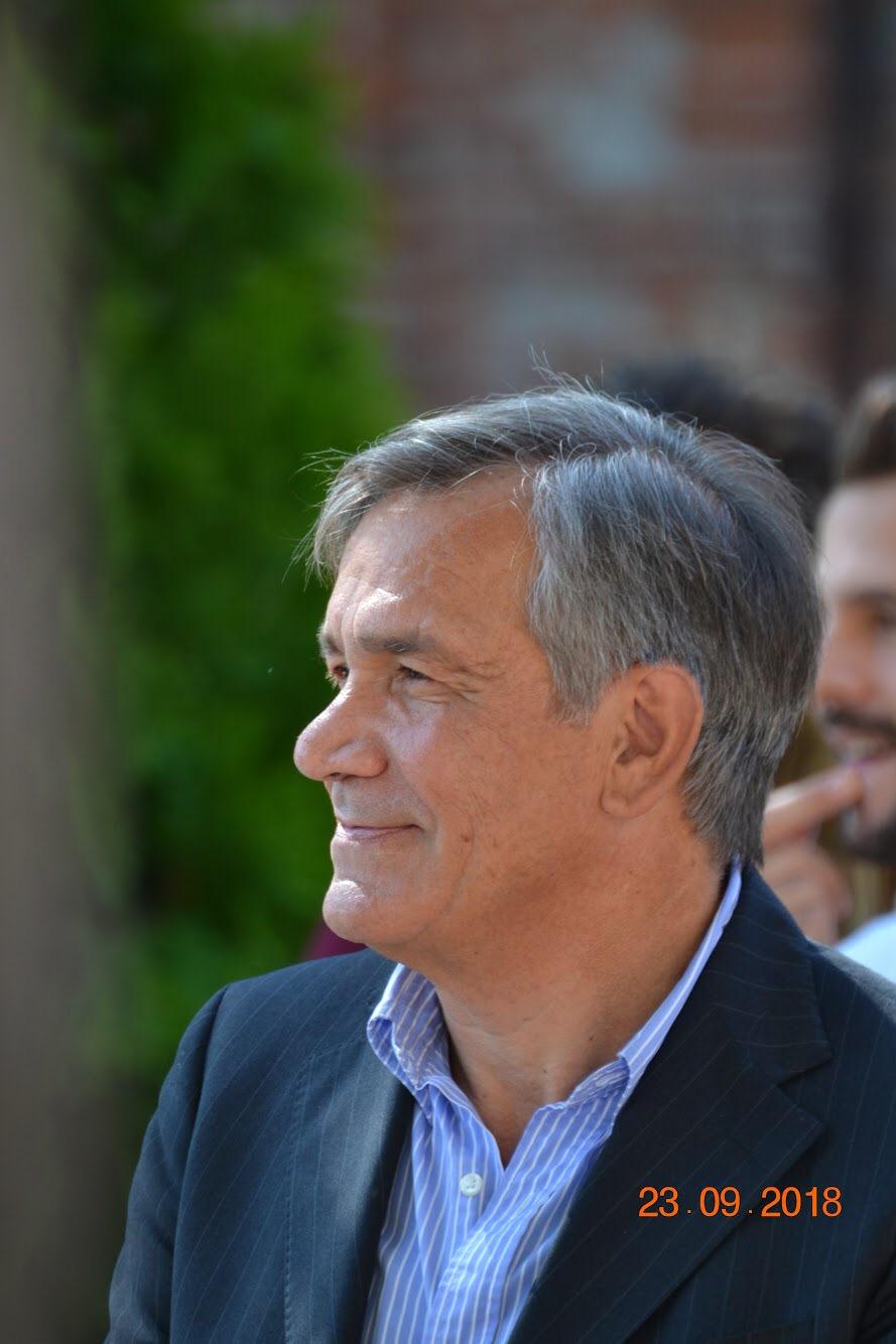Francesco CATINO