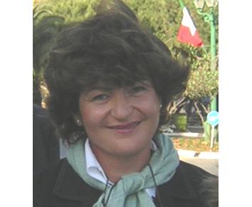 Grazia SEMERARO