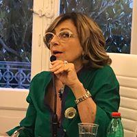 Maria Rosaria BURI