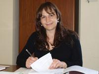 Maria Antonella DE DONNO