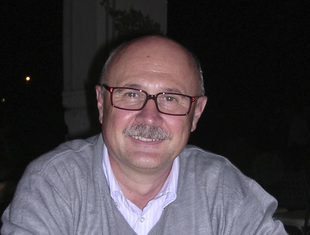 Giampaolo CO'