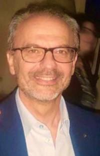 Ernesto CAPOBIANCO