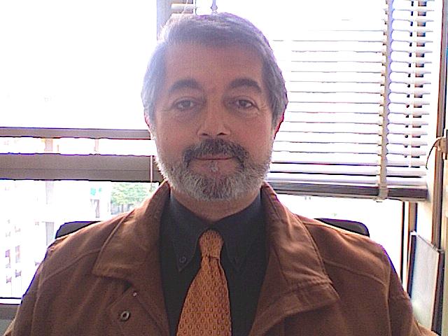 Antonio GODINO