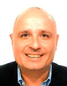 Fabrizio QUARTA