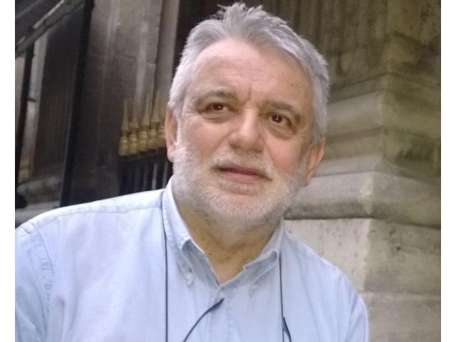 Marco TANZI
