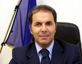Stefano ADAMO