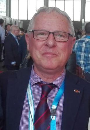 Mario TARRICONE