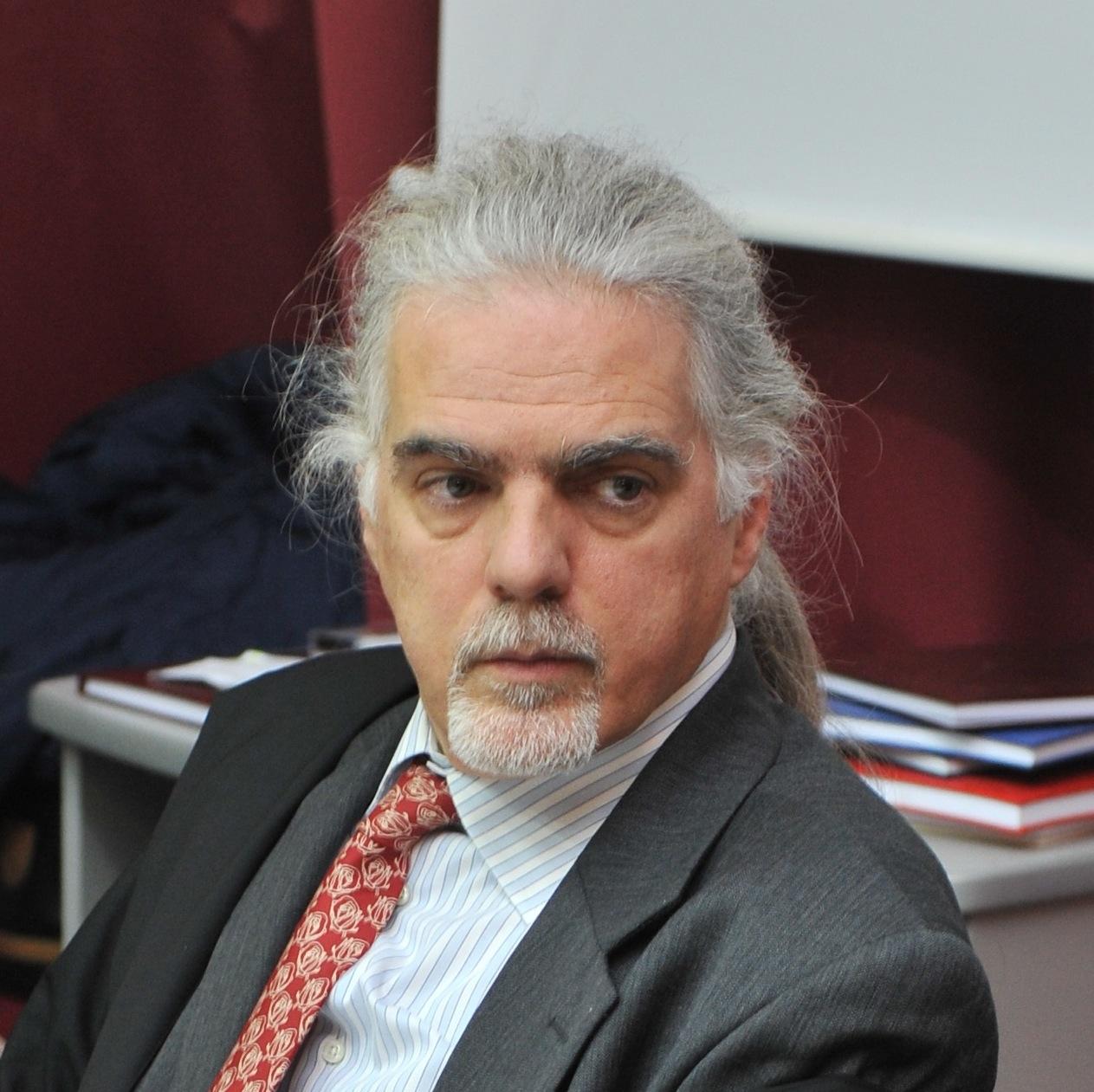 Diego SIMINI