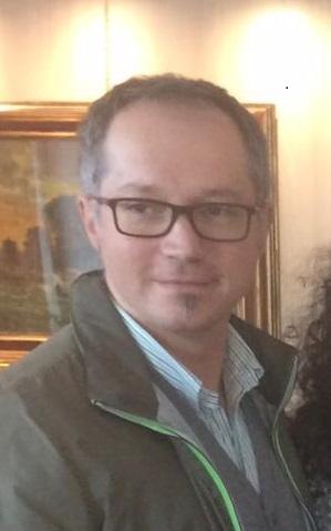 Andrea COLITTA