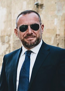 Francesco NATALE
