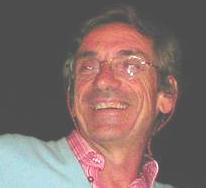Alberto BASSET