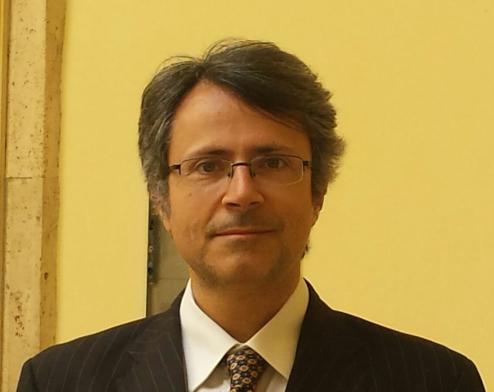 Raffaele VITOLO