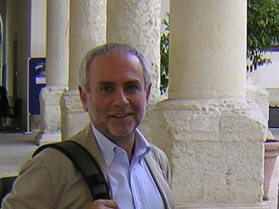 Giovanni TATEO