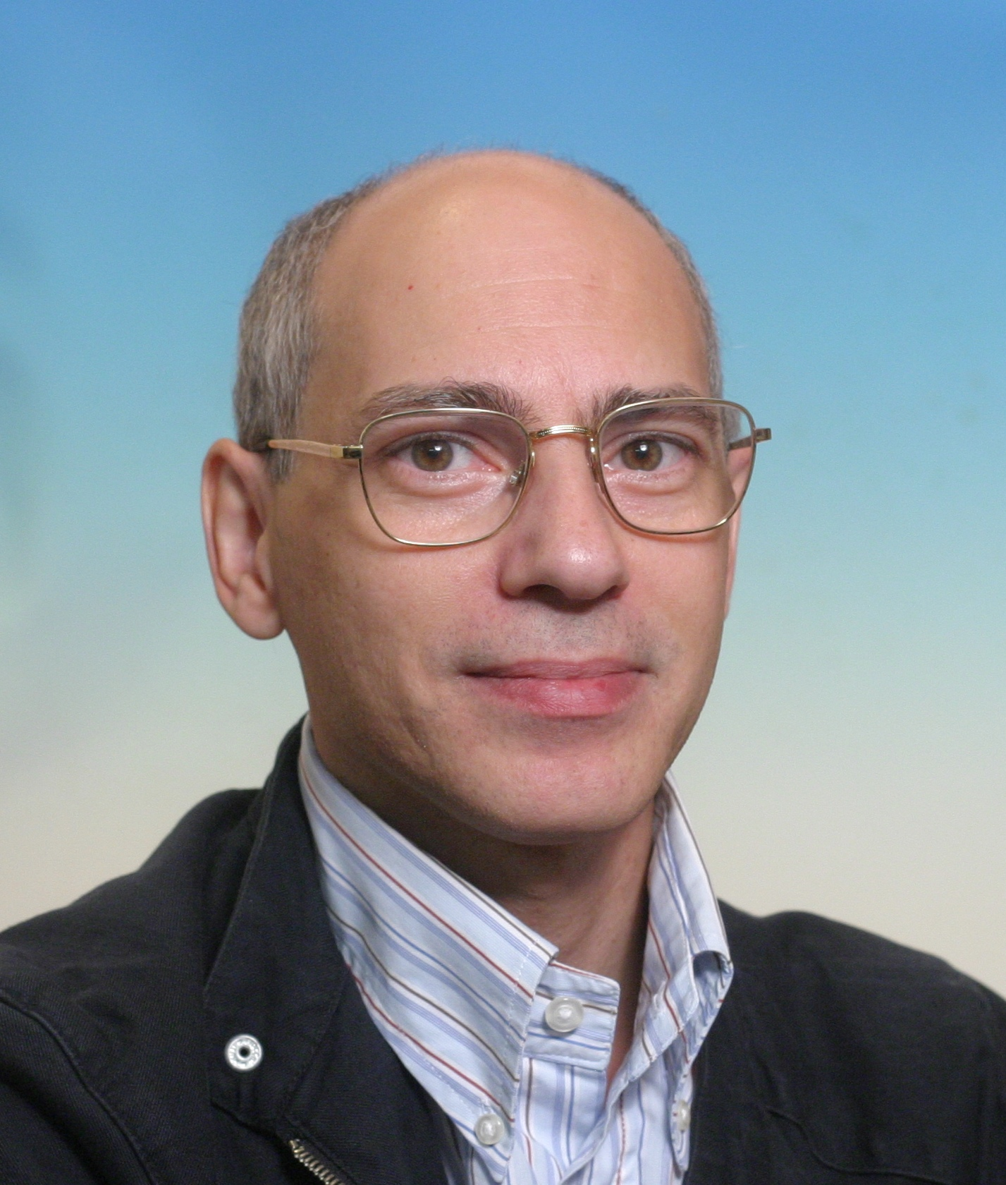 Francesco DE PAOLIS