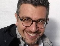 Giuseppe STARACE