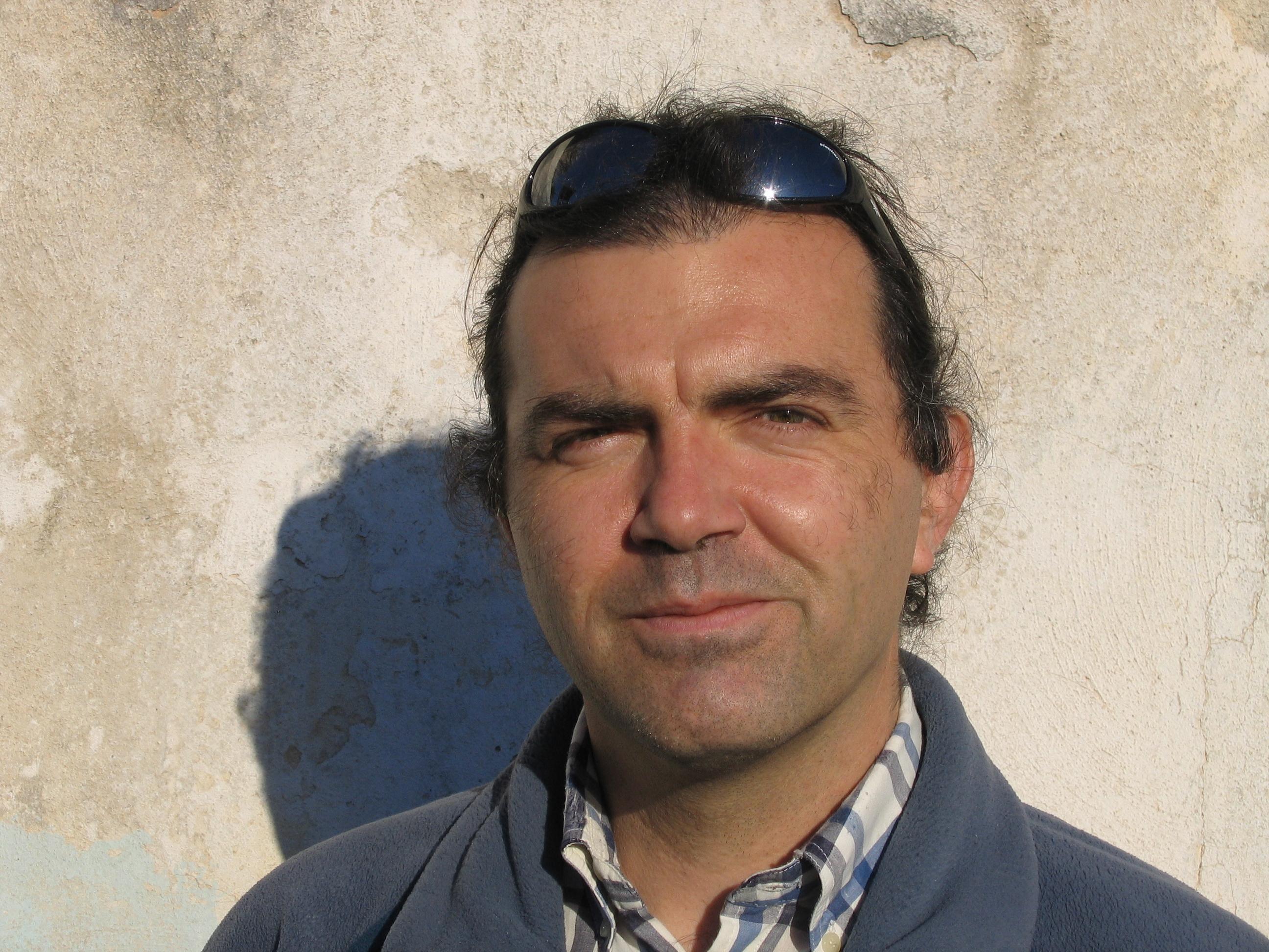 Ferdinando DE TOMASI
