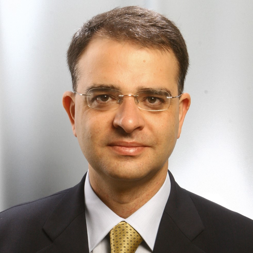 Marcello TEMPESTA