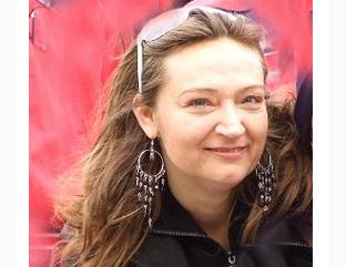 Antonella MUSCELLA