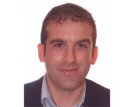 Antonio Paolo CARLUCCI