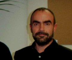 Marcello RUBERTI