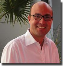 Alessandro SANNINO