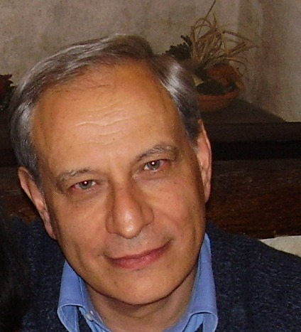 Giovanni ZURLINI