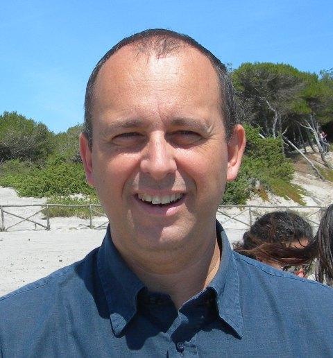 Paolo SANSO'