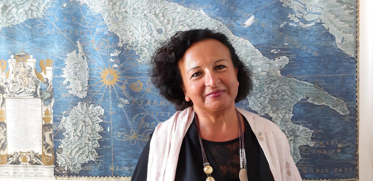 Antonella RINELLA
