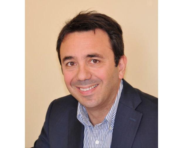 Massimo DE VITTORIO