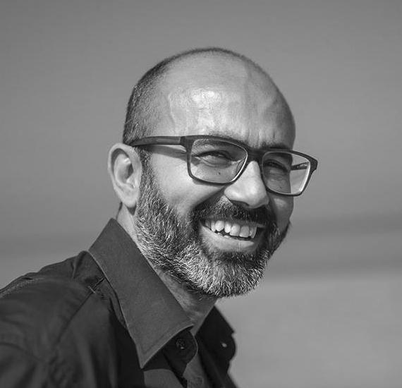 Gian Pietro DI SANSEBASTIANO