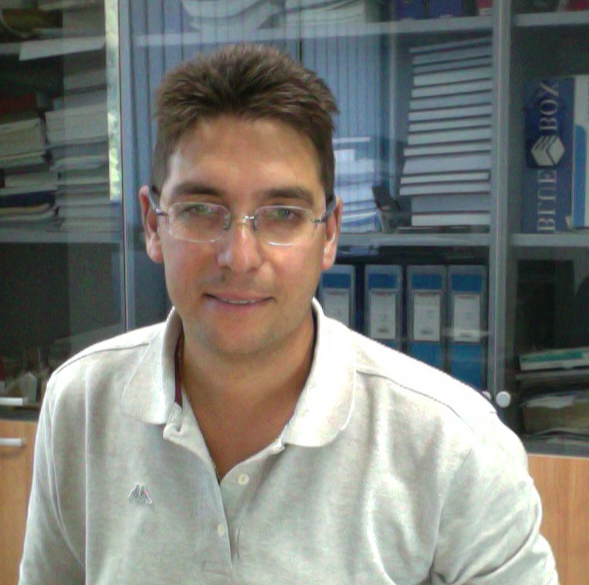Marco MILANESE