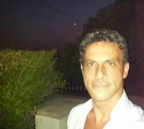 Andrea SCARDICCHIO