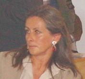 Carla Maria AMICI
