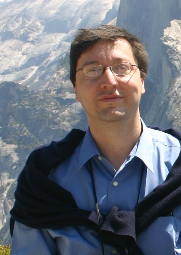 Fabrizio LELLI