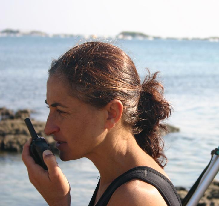 Rita AURIEMMA