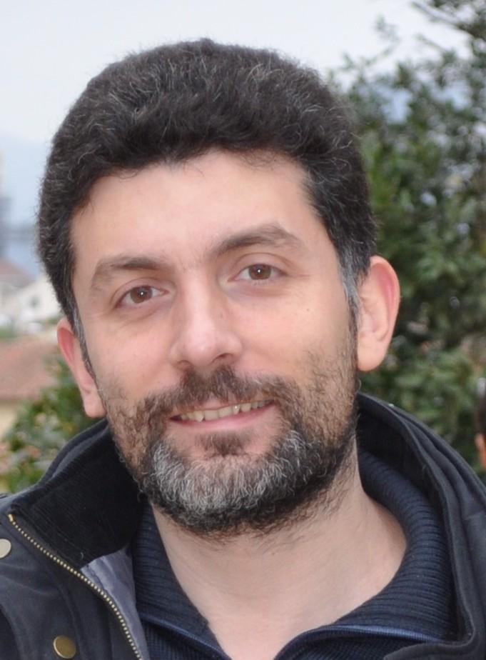 Giuseppe MARUCCIO