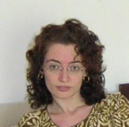 Gabriella ARMENISE