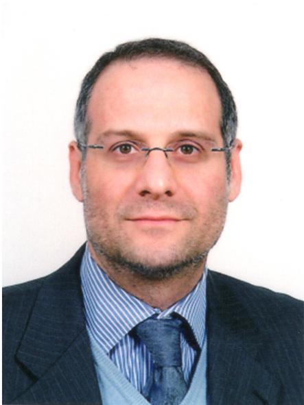 Giuseppe GIOFFREDI