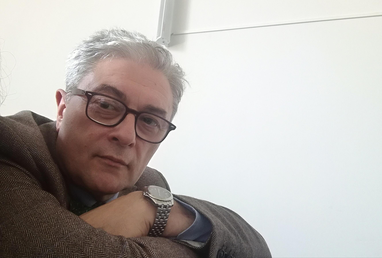 Franco Aurelio MESCHINI