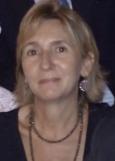 Monica Maria Elena FAIT