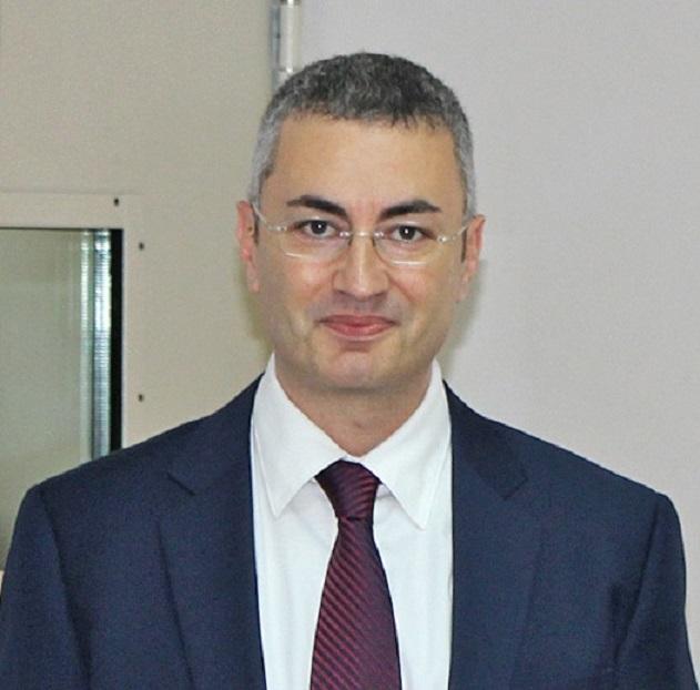 Claudio PETTI