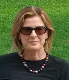 Carmela Lucia PERAGO
