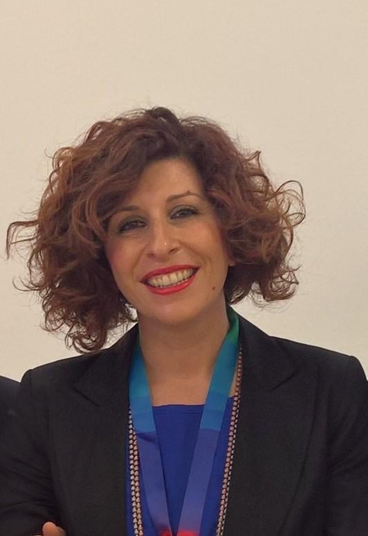 Maria Grazia GNONI