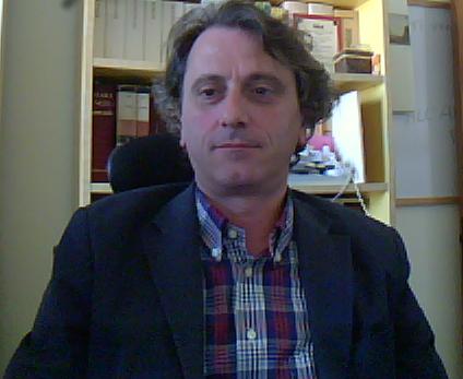 Giorgio COLACCHIO