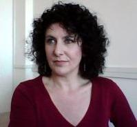 Barbara GILI FIVELA