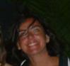 Maria Rita SERIO